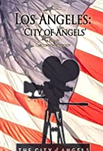 Los Angeles: 'City of Angels' - Aerial Documentary