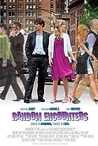 Random Encounters (2013) Poster