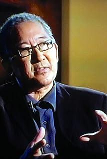 Philip Kan Gotanda Picture