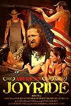 American Joyride (2011) Poster