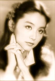 Image result for Brigitte Lin