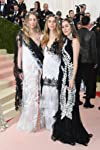 Haim is 'Coming For' Adam Sandler With Their Amazing Hanukkah Song