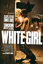 White Girl(1970)