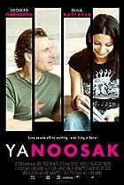 Image of Yanoosak