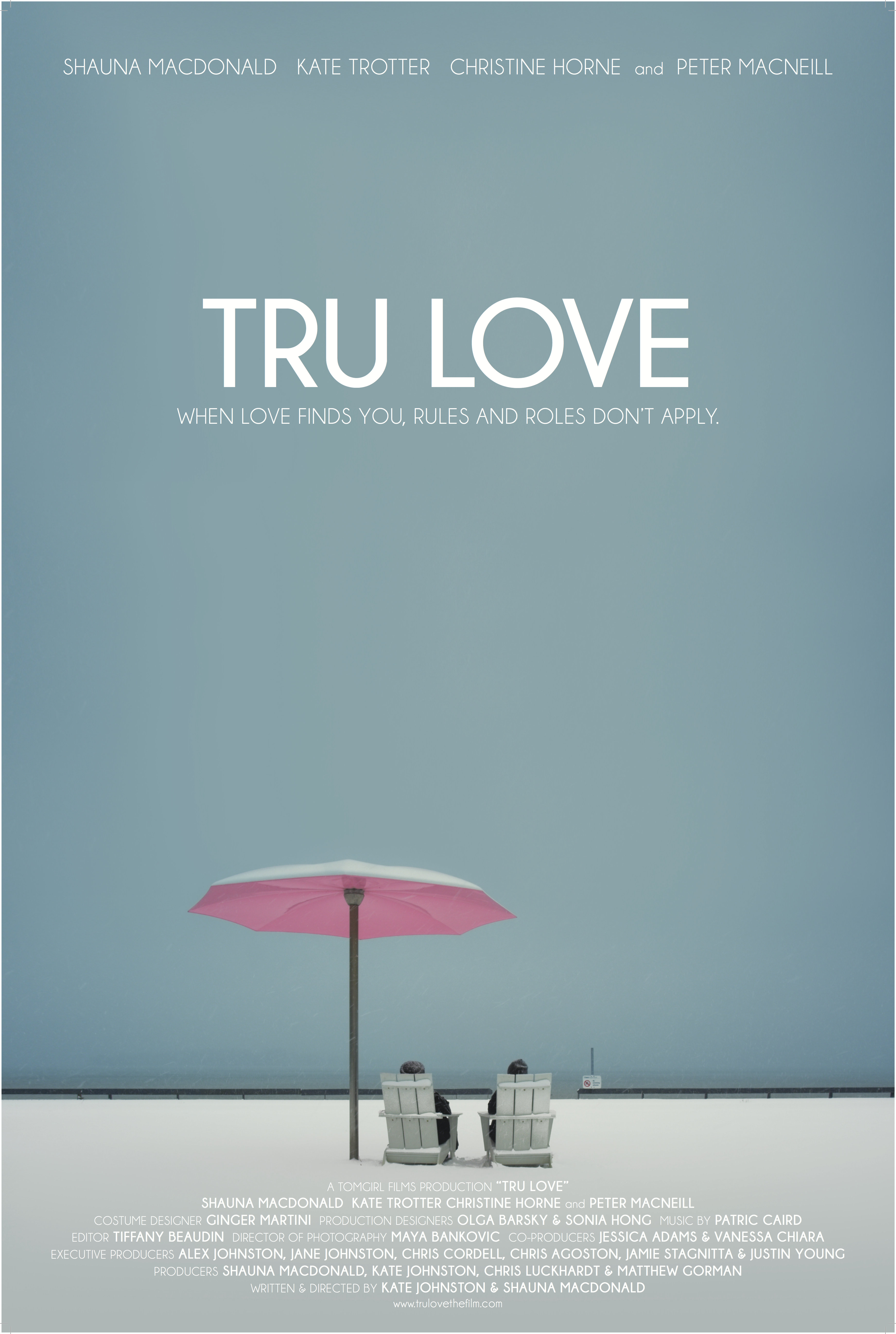 image Tru Love Watch Full Movie Free Online