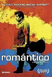 Romántico(2005) Poster - Movie Forum, Cast, Reviews