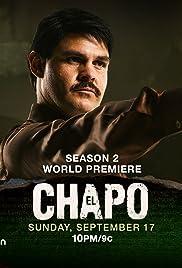 El Chapo скачать торрент - фото 4