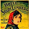 Pola Negri in Hotel Imperial (1927)