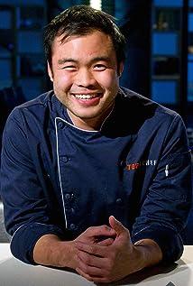 Paul Qui Picture