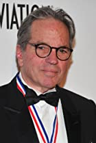 Image of Tony Bill