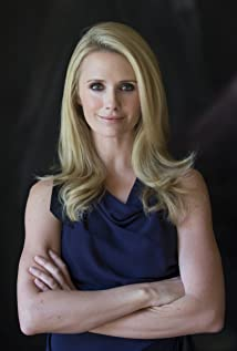 Image result for jennifer siebel newsom
