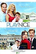 Image of Play Nice