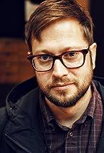 Cole Stratton's primary photo