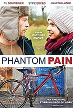 Primary image for Phantom Pain