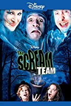 Image of The Scream Team