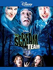 The Scream Team
