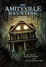 The Amityville Haunting(2011)