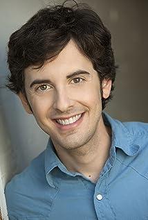 Aktori Mark Saul