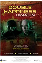 Image of Double Happiness Uranium
