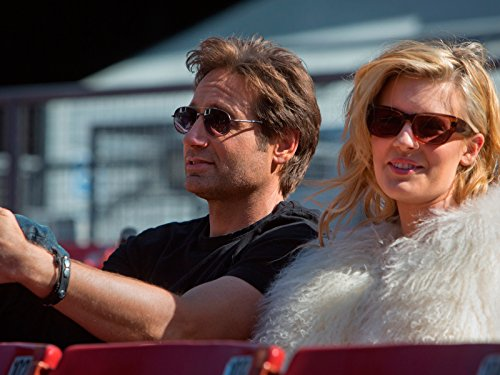 Californication: I'll Lay My Monsters Down   Season 6   Episode 12