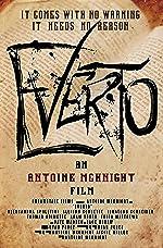 Everto(1970)