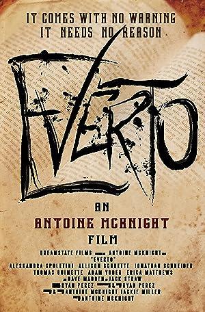 Everto (2015)