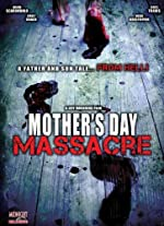 Mother s Day Massacre(1970)