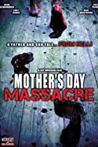 Image of Mother's Day Massacre
