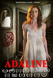 Adaline(2015) Poster - Movie Forum, Cast, Reviews