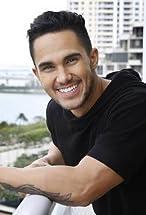 Carlos PenaVega's primary photo