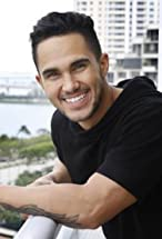 Carlos PenaVega's primary photo