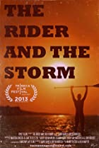 Image of The Rider and The Storm