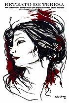 Image of Retrato de Teresa