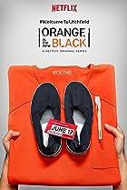 Image of Orange Is the New Black