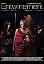 Entwinement(2013)