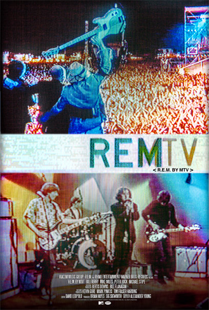 Image R.E.M. by MTV Watch Full Movie Free Online
