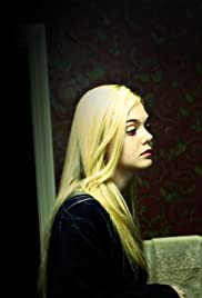 Likeness(2013) Poster - Movie Forum, Cast, Reviews