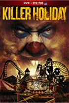 Image of Killer Holiday