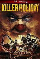 Image of Killer Holiday
