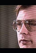 Jeffrey Dahmer's primary photo