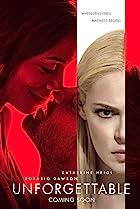Unforgettable (2017) Poster