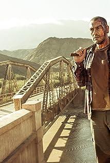 Aktori Walter Donado