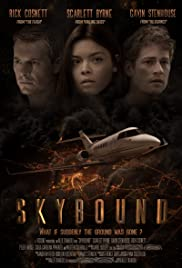 Skybound (Hindi)