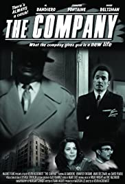 The Company Poster