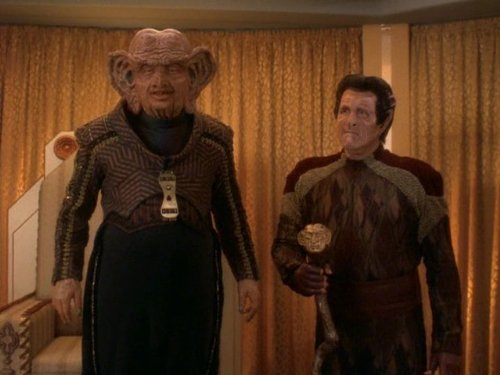 tiny ron star trektiny ron taylor, tiny ron, tiny ron star trek, tiny ron imdb, tiny ron rocketeer, tiny ron taylor photo, tiny ron burgundy, tiny ron ace ventura, tiny ron roadhouse, tiny ron last man standing, tiny ron ds9, tiny ron taylor acromegaly