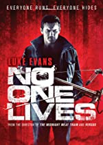 No One Lives(2013)