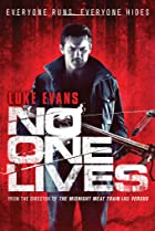 Image of No One Lives