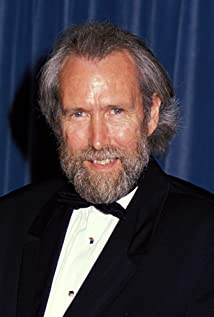 jim henson death