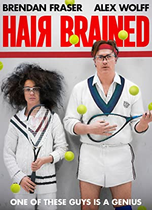 HairBrained (2013) Download on Vidmate