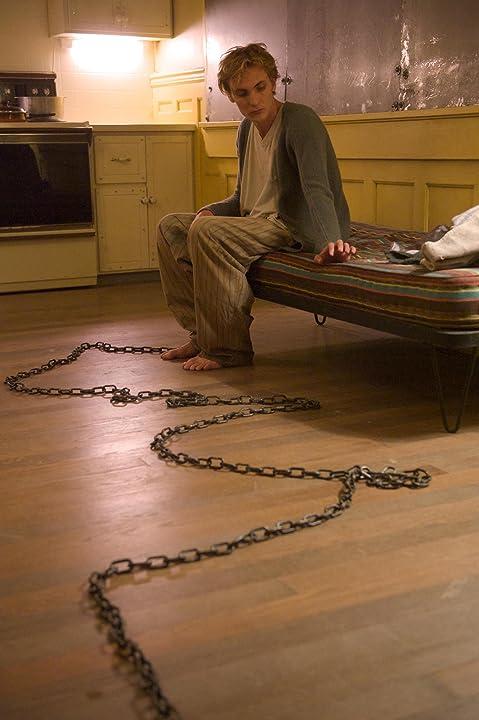 Eamon Farren in Chained (2012)